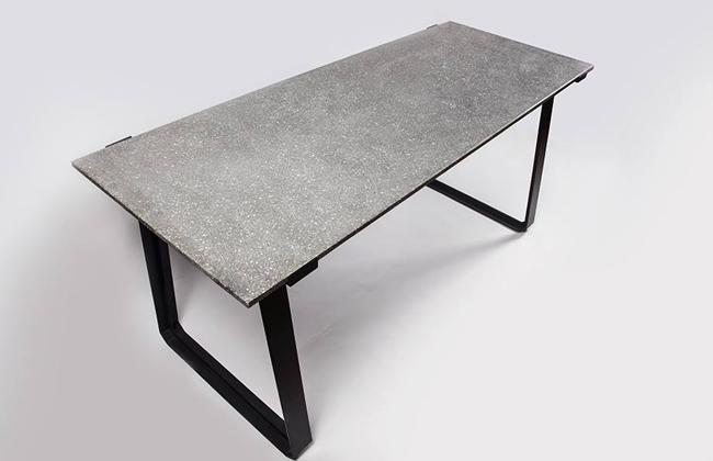 derco-beton-3