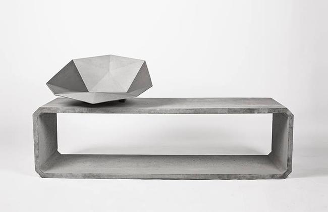 derco-beton-5