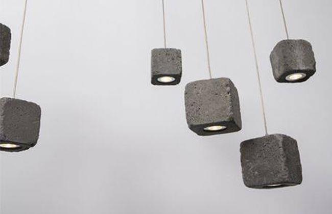 derco-beton-6