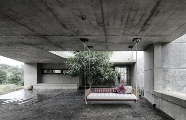 interior-beton