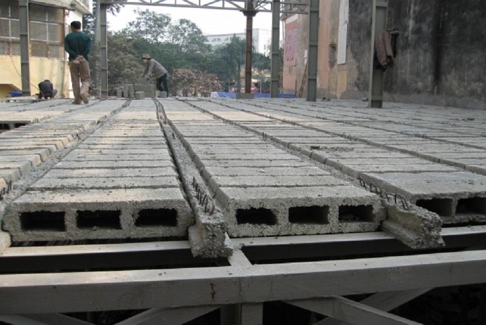 betongtrangtribm-4