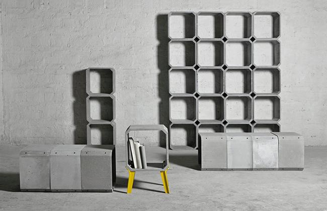 derco-beton-8