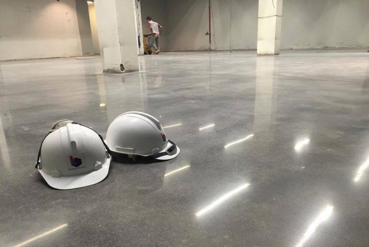 betongtrangtribm.vn
